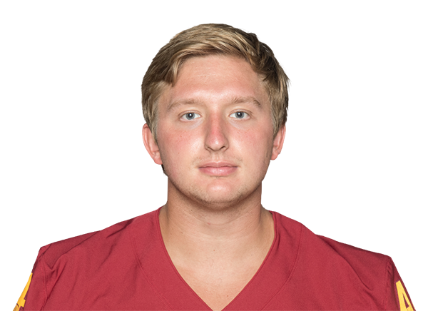 https://a.espncdn.com/i/headshots/college-football/players/full/4241251.png