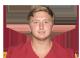 https://a.espncdn.com/i/headshots/college-football/players/full/4241251.png