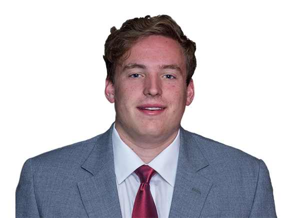 https://a.espncdn.com/i/headshots/college-football/players/full/4241252.png