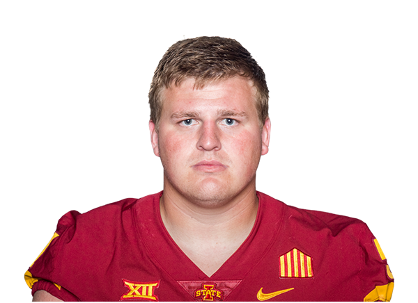 https://a.espncdn.com/i/headshots/college-football/players/full/4241254.png