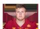 https://a.espncdn.com/i/headshots/college-football/players/full/4241254.png