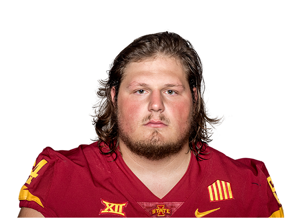 https://a.espncdn.com/i/headshots/college-football/players/full/4241255.png