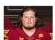 https://a.espncdn.com/i/headshots/college-football/players/full/4241255.png
