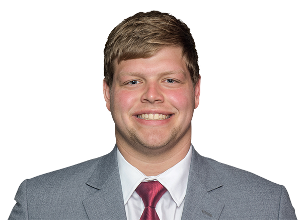 https://a.espncdn.com/i/headshots/college-football/players/full/4241256.png