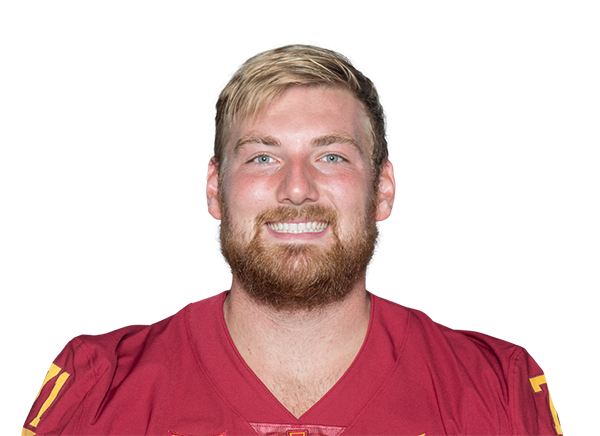 https://a.espncdn.com/i/headshots/college-football/players/full/4241257.png
