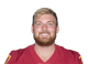 https://a.espncdn.com/i/headshots/college-football/players/full/4241257.png