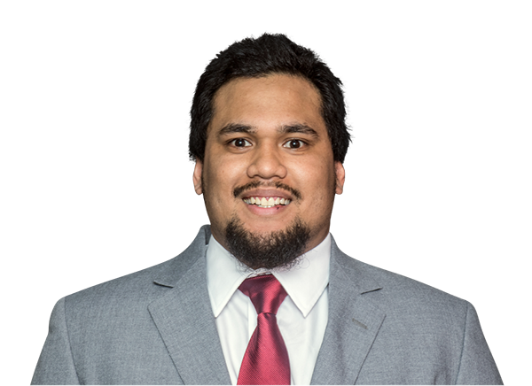 https://a.espncdn.com/i/headshots/college-football/players/full/4241259.png