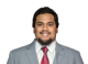 https://a.espncdn.com/i/headshots/college-football/players/full/4241259.png