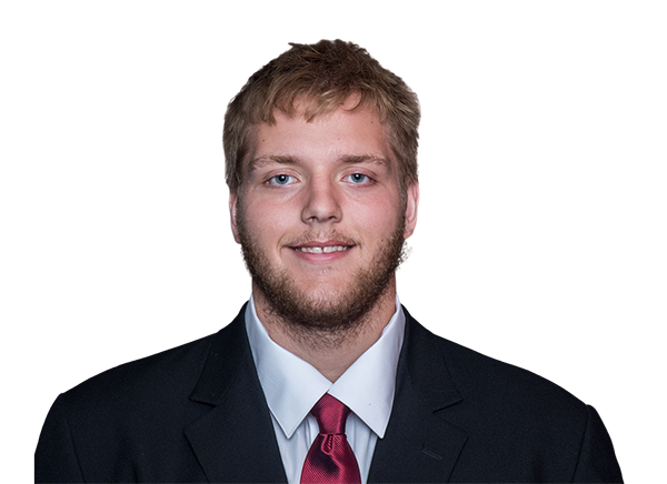 https://a.espncdn.com/i/headshots/college-football/players/full/4241260.png