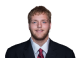 https://a.espncdn.com/i/headshots/college-football/players/full/4241260.png
