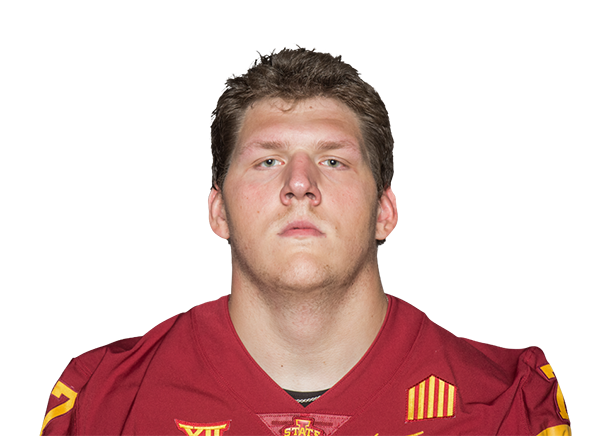 https://a.espncdn.com/i/headshots/college-football/players/full/4241261.png