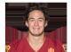 https://a.espncdn.com/i/headshots/college-football/players/full/4241263.png