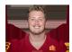 https://a.espncdn.com/i/headshots/college-football/players/full/4241265.png