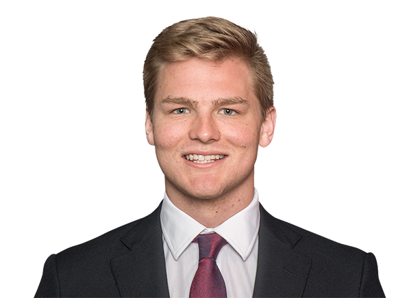 https://a.espncdn.com/i/headshots/college-football/players/full/4241266.png