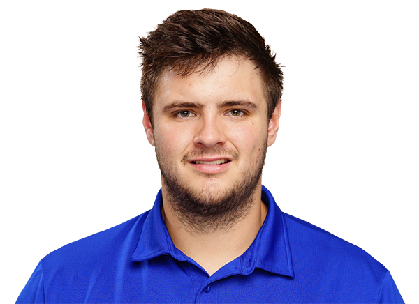 https://a.espncdn.com/i/headshots/college-football/players/full/4241272.png