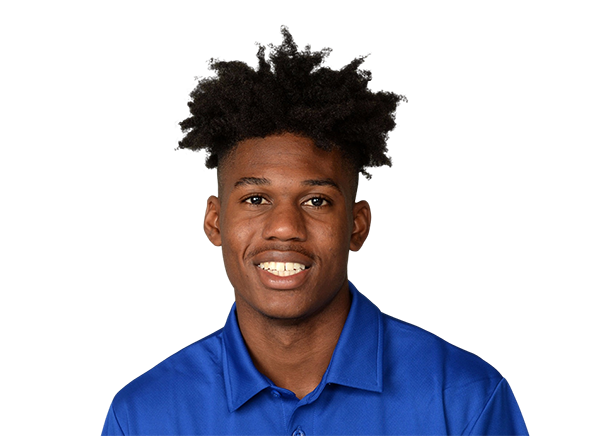 https://a.espncdn.com/i/headshots/college-football/players/full/4241277.png