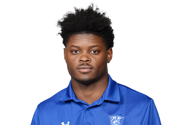https://a.espncdn.com/i/headshots/college-football/players/full/4241283.png