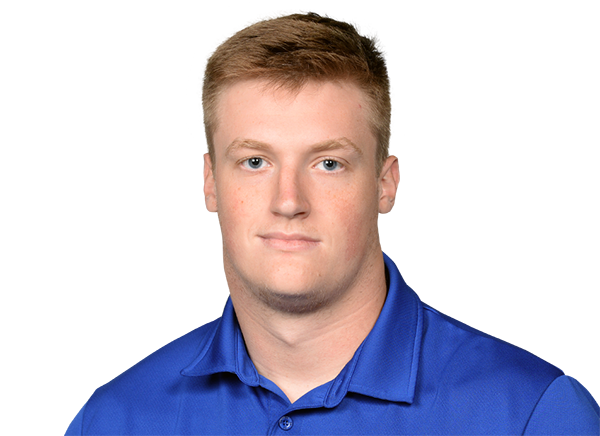 https://a.espncdn.com/i/headshots/college-football/players/full/4241284.png