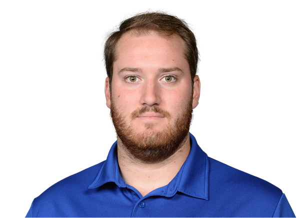 https://a.espncdn.com/i/headshots/college-football/players/full/4241285.png