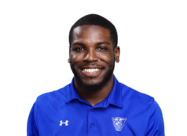 https://a.espncdn.com/i/headshots/college-football/players/full/4241288.png