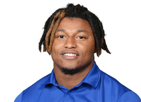 https://a.espncdn.com/i/headshots/college-football/players/full/4241289.png