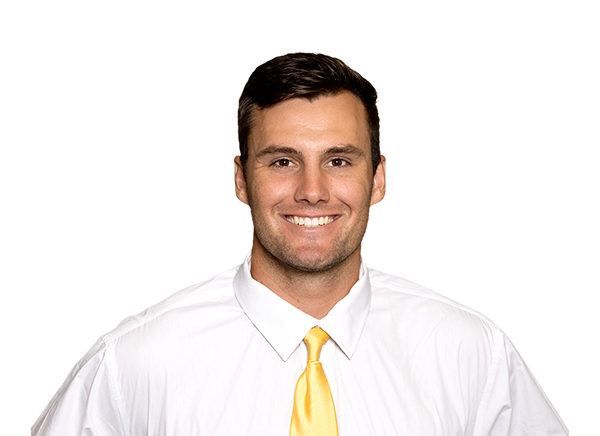 https://a.espncdn.com/i/headshots/college-football/players/full/4241290.png