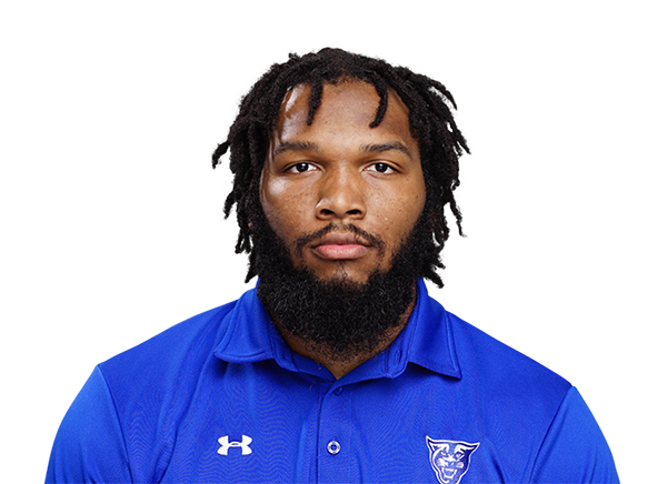 https://a.espncdn.com/i/headshots/college-football/players/full/4241292.png