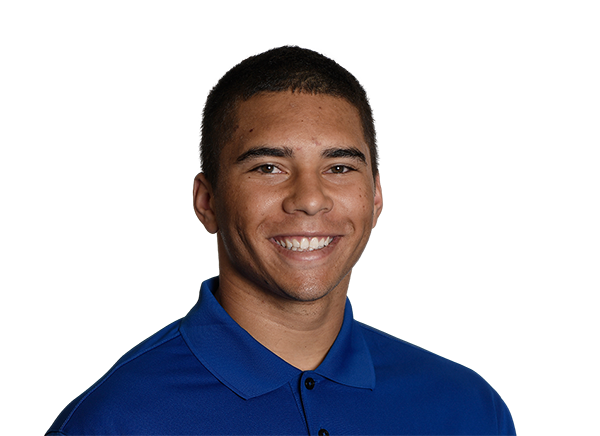 https://a.espncdn.com/i/headshots/college-football/players/full/4241298.png