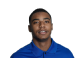 https://a.espncdn.com/i/headshots/college-football/players/full/4241304.png