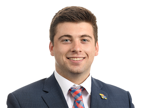 https://a.espncdn.com/i/headshots/college-football/players/full/4241309.png