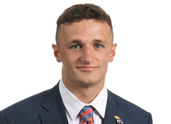 https://a.espncdn.com/i/headshots/college-football/players/full/4241312.png