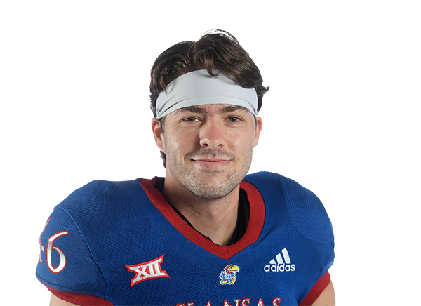 https://a.espncdn.com/i/headshots/college-football/players/full/4241313.png