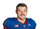 https://a.espncdn.com/i/headshots/college-football/players/full/4241315.png