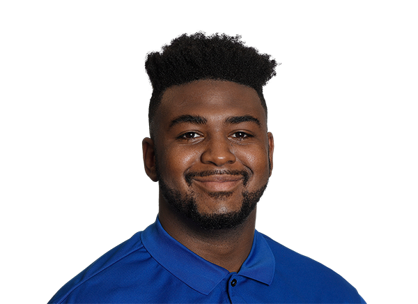 https://a.espncdn.com/i/headshots/college-football/players/full/4241325.png