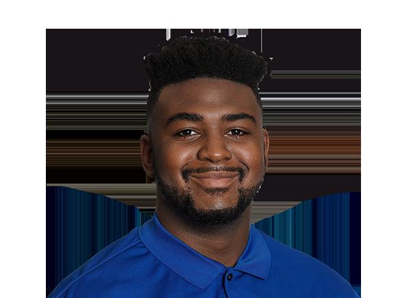 https://a.espncdn.com/i/headshots/college-football/players/full/4241325.png