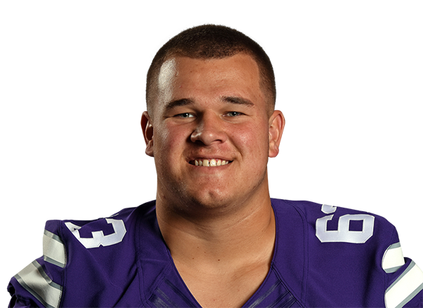 https://a.espncdn.com/i/headshots/college-football/players/full/4241326.png
