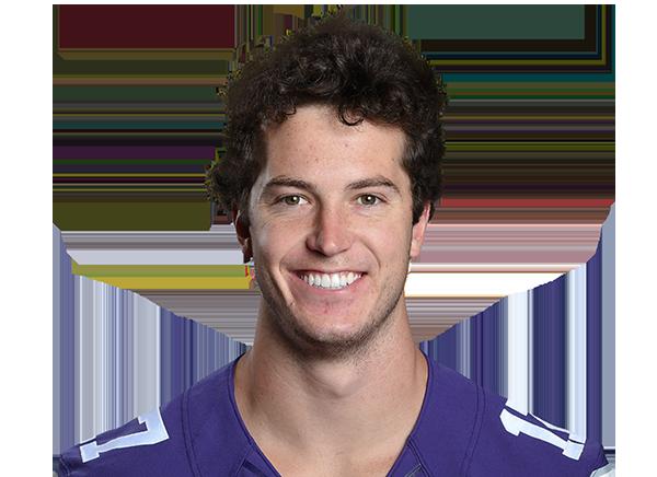 https://a.espncdn.com/i/headshots/college-football/players/full/4241327.png