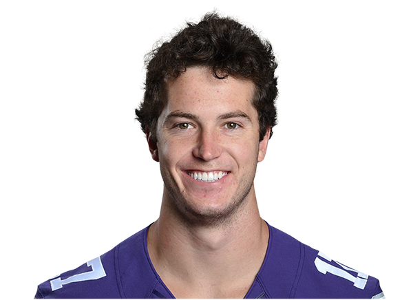 https://a.espncdn.com/i/headshots/college-football/players/full/4241327.png