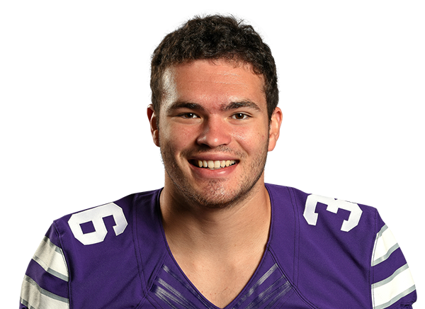 https://a.espncdn.com/i/headshots/college-football/players/full/4241328.png