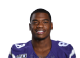 https://a.espncdn.com/i/headshots/college-football/players/full/4241329.png