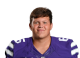 https://a.espncdn.com/i/headshots/college-football/players/full/4241333.png