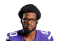 https://a.espncdn.com/i/headshots/college-football/players/full/4241334.png