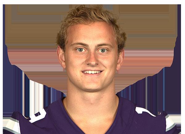 https://a.espncdn.com/i/headshots/college-football/players/full/4241335.png