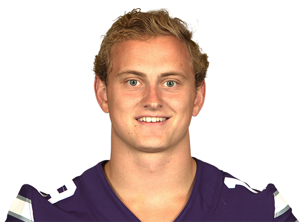 https://a.espncdn.com/i/headshots/college-football/players/full/4241335.png