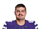 https://a.espncdn.com/i/headshots/college-football/players/full/4241339.png