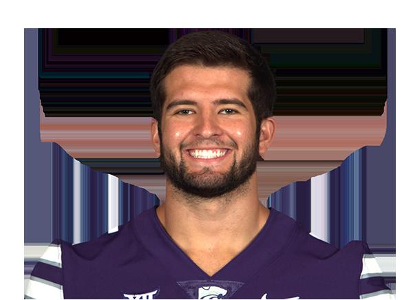 https://a.espncdn.com/i/headshots/college-football/players/full/4241341.png