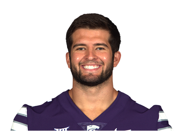 https://a.espncdn.com/i/headshots/college-football/players/full/4241341.png