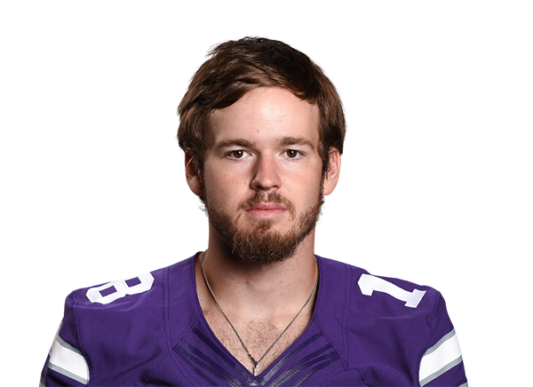 https://a.espncdn.com/i/headshots/college-football/players/full/4241342.png