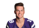https://a.espncdn.com/i/headshots/college-football/players/full/4241343.png