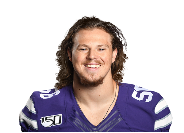 https://a.espncdn.com/i/headshots/college-football/players/full/4241344.png